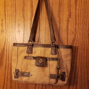 b.o.c. hand bag